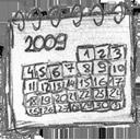 1378246529_calendar