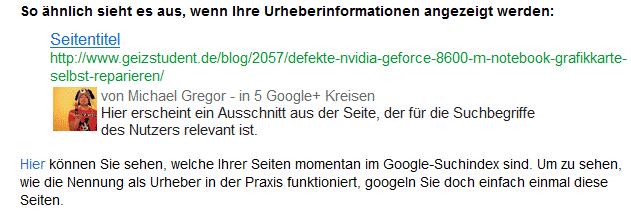 profilbild-neben-google-ergebnissen