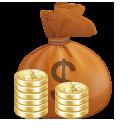 geld_fuer_blogartikel