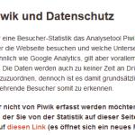 piwik-hinweis-datenschutz