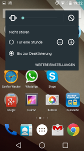 Screenshot_2014-07-02-19-22-52