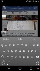 Screenshot_2014-07-02-19-28-07