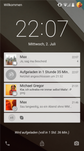 Screenshot_2014-07-02-22-07-47