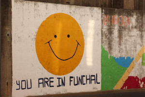 you-are-in-funchal