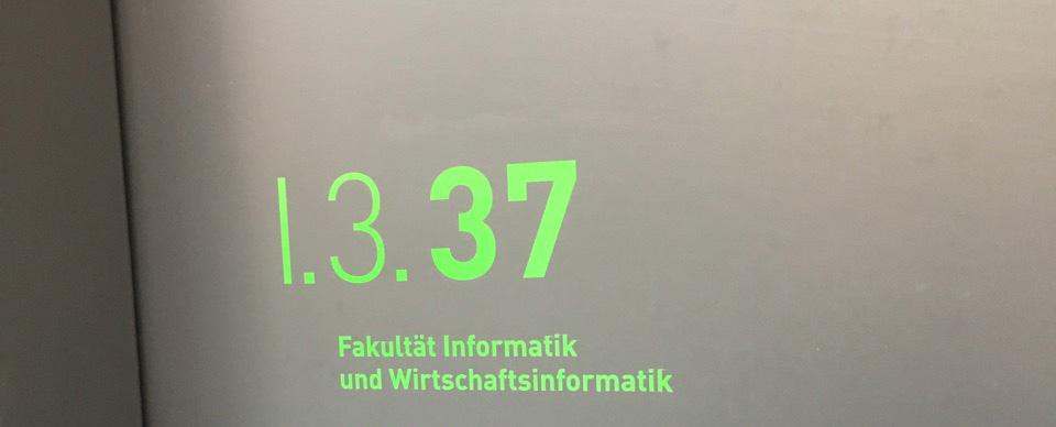 E Commerce Studium In Würzburg Beendet Ein Resümee Kleingebloggt